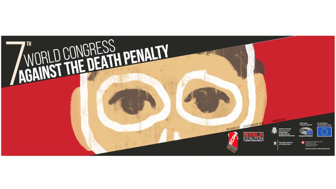 World Congress Against Death Penalty